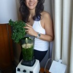 Confessions of a Vitamix Addict!