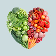 vegetables_heart-blue-bg-114