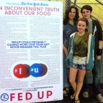 You gotta see this movie: FED UP