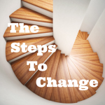 Are your really ready to make a change?