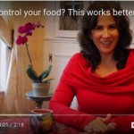 Want to be in control of your food? This way works!