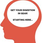Where digestion really starts, and why it matters!