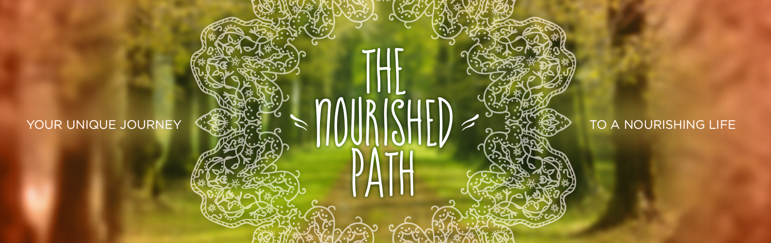 the-nourished-path-1