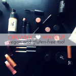 Aisling Organic Makeup Free shipping nina20